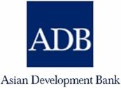 adb-logo-np