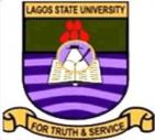 lagos-state-university