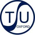 tu-oxford