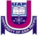 uap-logo