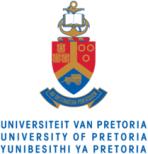 university_of_pretoria